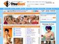 freeones.com