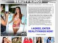 realitykings.com