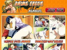 animefresh.com
