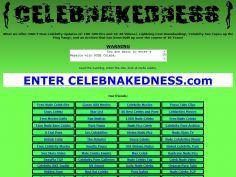 celebnakedness.com
