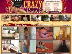 crazymummy.com
