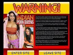 indianpornqueens.com