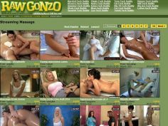 rawgonzo.com
