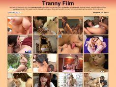 trannyfilm.net